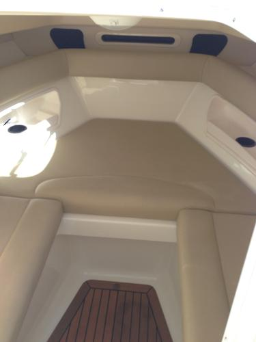 Boating is fun with a Center console in Deerfield Beach