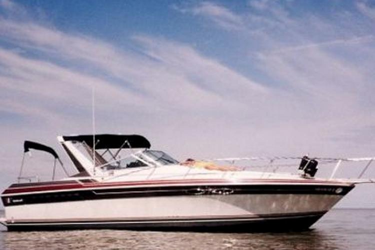 Boat rental in Mill Basin, NY
