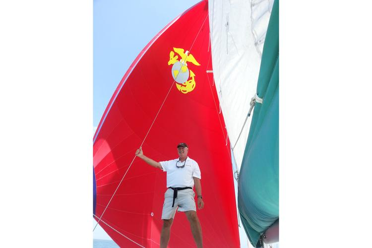 Catamaran boat rental in Conch House Marina Resort, FL