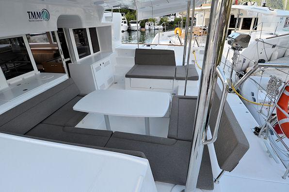 Boat rental in Road Town,