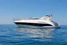 """Relax and escape with us on the stunning """"Atlantis II"""""""