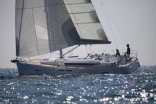 Enjoy a Day of Great Sailing out of Ft. Lauderdale!