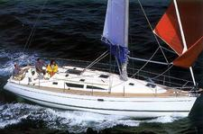 A Thrilling Excursion on the Water out of Ft. Lauderdale, FL!