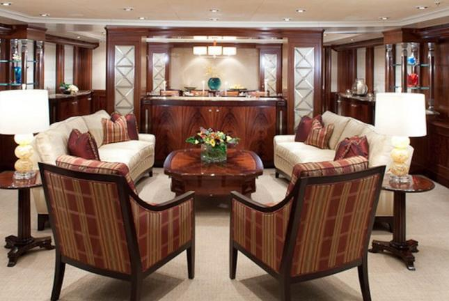 Discover Road Town surroundings on this Custom Delta Marine boat