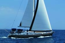 Create the perfect holiday with this beautiful yacht