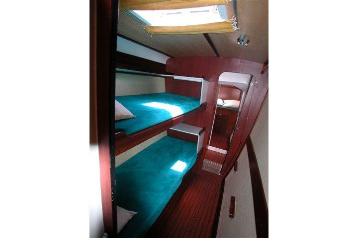 Catamaran boat rental in 141/2 Moo 2 Tambon, Thailand