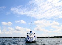 Boat for rent CSY 50.0 feet in Sag Harbor Yacht Club, NY