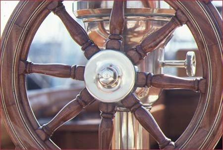 Racer boat for rent in Newport