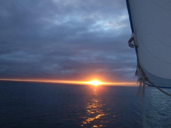 Sail and discover Samana Bay and Los Haitises National Park
