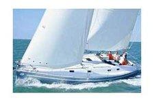 Cruise Corsica on this amazing Harmony 47