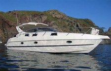 Iionian Island Cruises