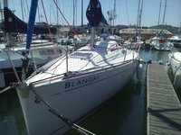Beautiful and Affordable Sailboat in Belem