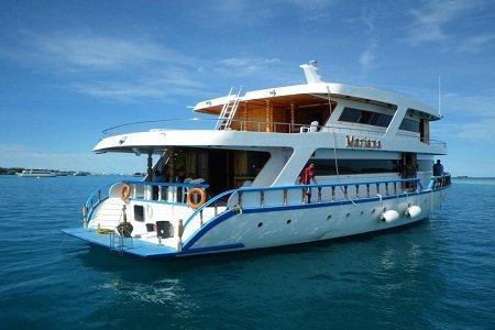 Boat rental in Safi,