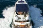Boat rental in Antibes,