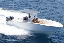 Locally owned, family operated, Private Charter Boat Tours in the USVI and BVI.