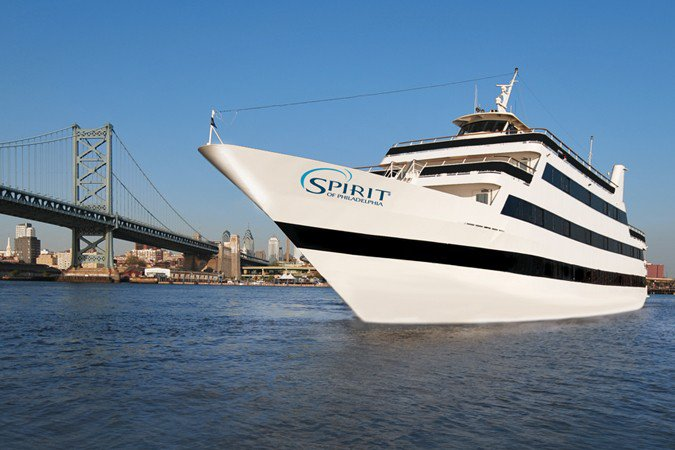 Cruise in style and comfort aboard this luxurious motor yacht