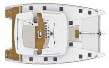 Explore Grenada onboard this splendid catamaran