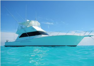 Enjoy cruising onboard this comfortable and luxurious yacht