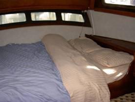 Boat for rent Islander 44.6 feet in Sf, CA