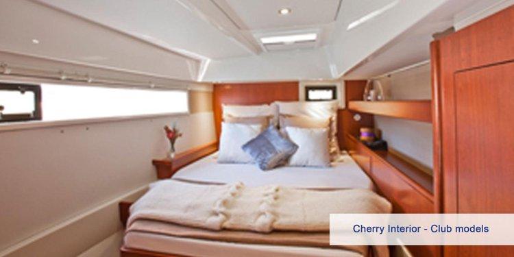 Boat for rent Custom 48.5 feet in Ao Po Grand Marina, Thailand