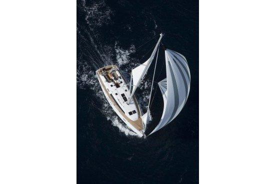 46.0 feet Bavaria in great shape