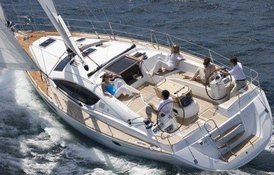 Other boat rental in St. Vincent, St. Vincent & Grenadines