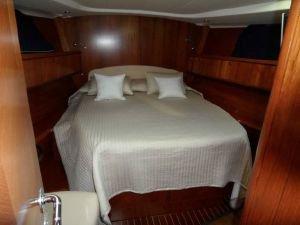 Boat for rent Jeanneau 54.0 feet in Kalkara, Malta