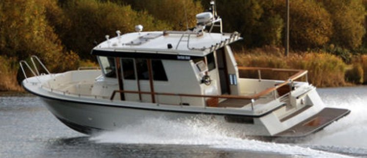 Catch great fishes to memorize for lifetime aboard 26' fihsing boat in Malta