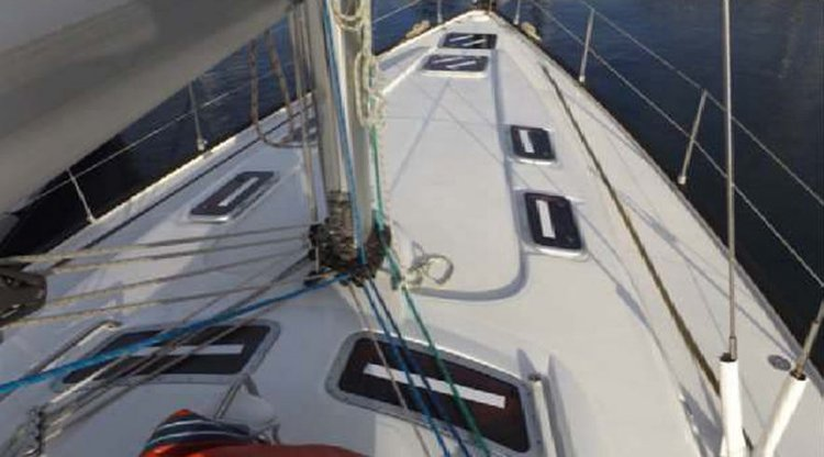 Bavaria boat for rent in St Julian's