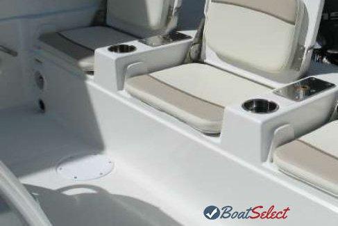 Boat rental in Bradenton, FL