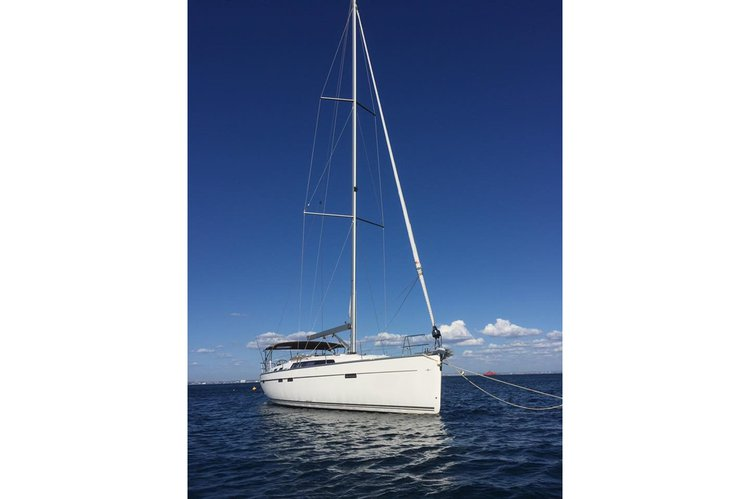 Get the perfect boat to enjoy Rockingham in style