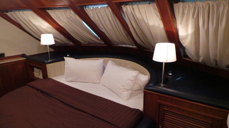 Boat for rent Custom 95.0 feet in Port Klang, Malaysia
