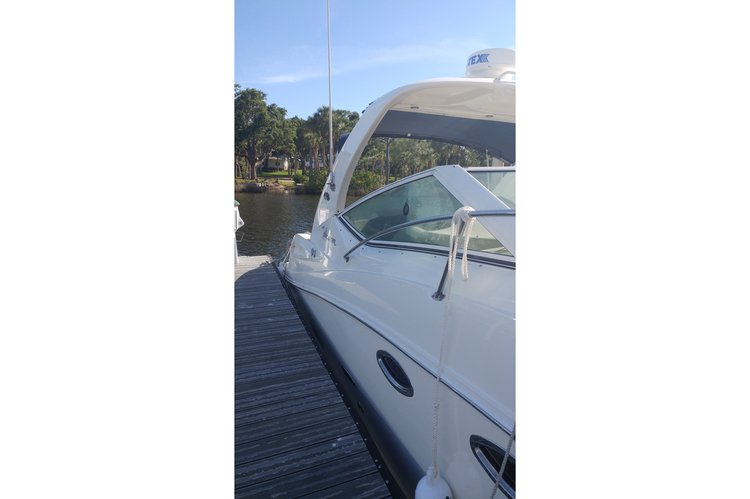 Boat rental in Tarpon Springs, FL
