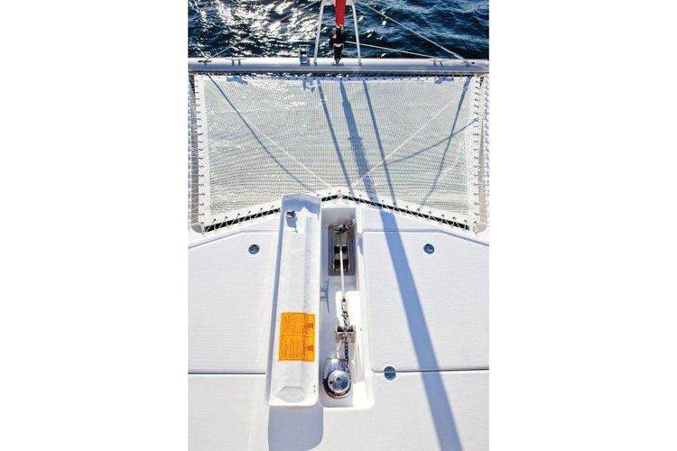 Boating is fun with a Catamaran in Miami