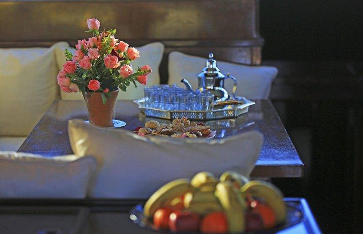 Mega yacht boat for rent in agadir