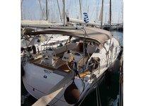 Take this Bavaria Yachtbau Bavaria Cruiser 41 for a spin!