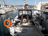 Enjoy Furnari, IT to the fullest on our comfortable Dufour Yachts Dufour 360 GL