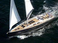 El Masnou, ES sailing at its best