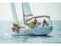The best way to experience Tivat is by sailing