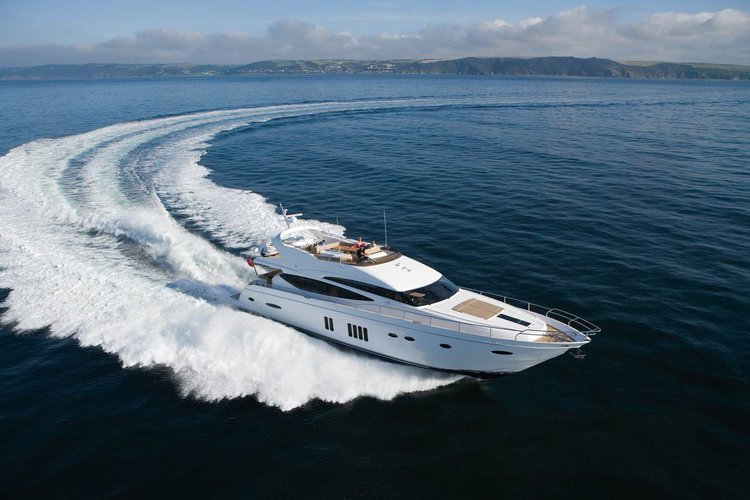 Relax on board our Mega Yacht charter in Phuket