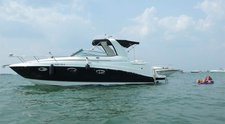 Get the perfect boat to enjoy India in style