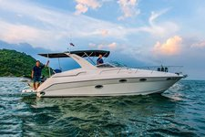 The best way to experience Pattaya is by sailing