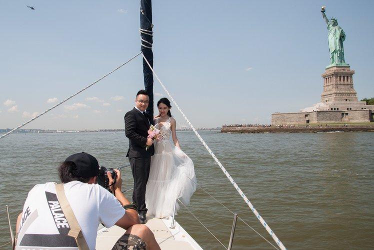 Boat for rent Ericson 38.0 feet in Liberty Landing Marina, NJ