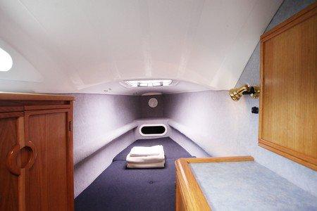 Boat for rent Seawind 35.0 feet in Abel Point Marina, Australia