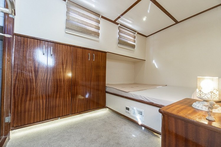 Boat for rent bodrum 82.0 feet in Bodrum, Turkey