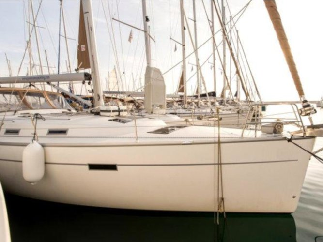 The best way to experience Kos, GR is by sailing