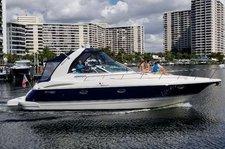Bachelorette! Family celebration! Fun and Adventure Awaits ! 40' Cruisers Yacht.