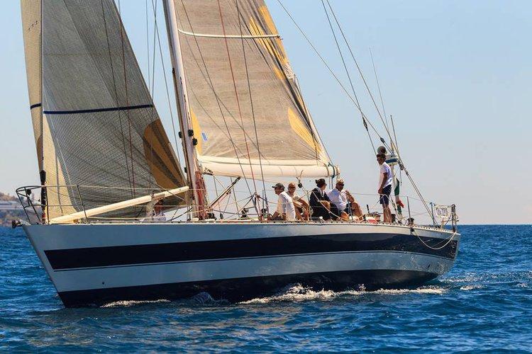 Boat rental in Monaco,