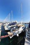 Get on the water and enjoy Zadar region in style on our Bavaria Yachtbau Bavaria Cruiser 34