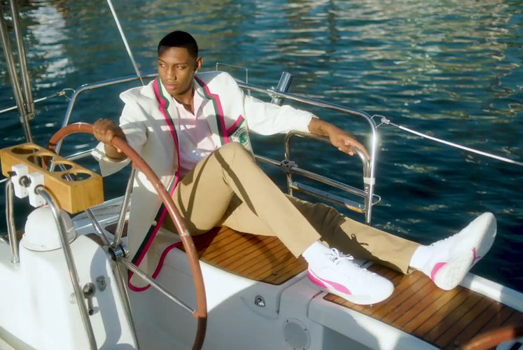Boating is fun with a Beneteau in New York